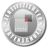 inois-zert-ds-160-160px-transparent
